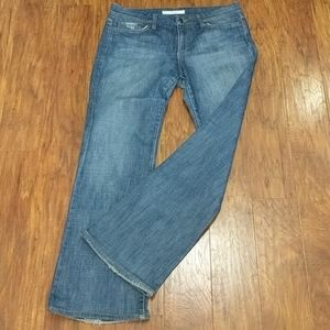 JOE'S Muse Denim Jeans W31